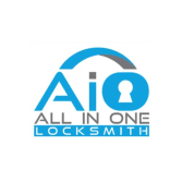All In One Locksmith