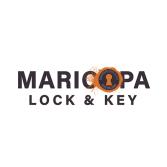 Maricopa Lock & Key