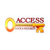 Access Lock & Security
