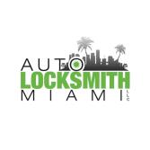 Auto Locksmith Miami