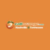 CallOrange Locksmith of Nashville, Tennessee LLC.