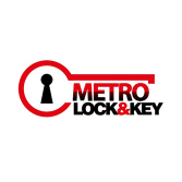Metro Lock & Key