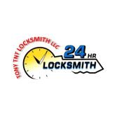 Tony-TNT-Locksmith