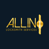 All in 1 Locksmith Services