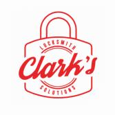 Clark's Locksmith Solutions