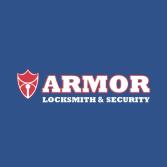 Armor Locksmith & Security