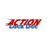 Action Lock Doc