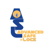 Advanced Safe & Lock