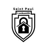 Saint Paul Locksmith