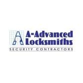 A-Advanced Locksmiths