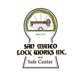 San Mateo Lock Works