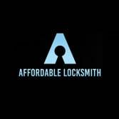 Affordable Locksmith - Scottsdale, AZ