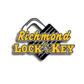 Richmond Lock & Key