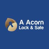 A Acorn Lock & Safe
