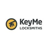 KeyMe Locksmiths - Sunrise
