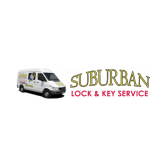 Suburban Lock & Key Service
