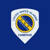 Colorado Security Products, Inc.