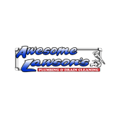Awesome Lawson's Plumbing & Drain Cleaning