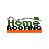 Home Roofing Co.
