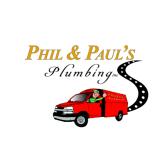 Phil & Paul's Plumbing Inc.