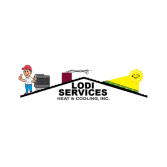 Lodi Services Heat and Cooling Inc.