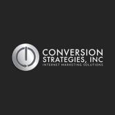 Conversion Strategies, Inc.