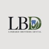 Lombardi Brothers Dental General & Cosmetic Digital Dentistry