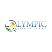 Olympic Lawn & Landscape Inc.