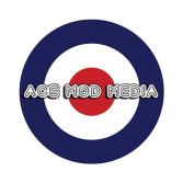 Ace Mod Media