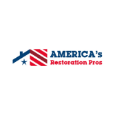 America's Restoration Pros
