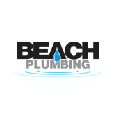 Beach Plumbing and Jetting