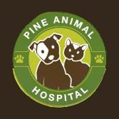 Pine Animal Hospital