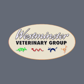 Westminster Veterinary Group