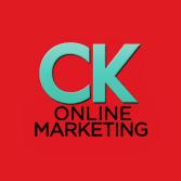 CK Online Marketing