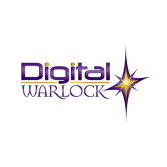 Digital Warlock
