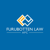 Furubotten Law, APC