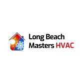 HVAC Long Beach Masters