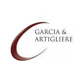 Garcia & Artigliere