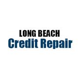 Long Beach Credit Repair