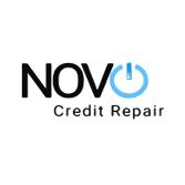 NOVO Credit Repair