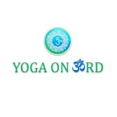 Yoga on 3rd