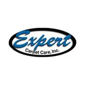 Expert Carpet Care, Inc.