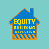 Equity Building Inspection