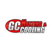 GC Heating and Cooling