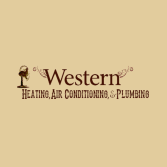 Western Heating, Air Conditioning, & Plumbing