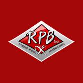 RPB Inc.