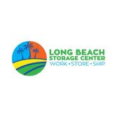 Long Beach Storage Center