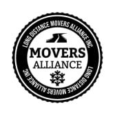 Long Distance Movers Alliance
