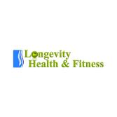 Longevity Health & Fitness