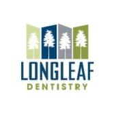Longleaf Dentistry